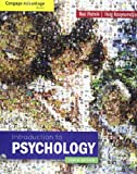 Cengage Advantage Books: Introduction to Psychology, Plotnik, Rod and Kouyoumdjian, Haig, 1133943500