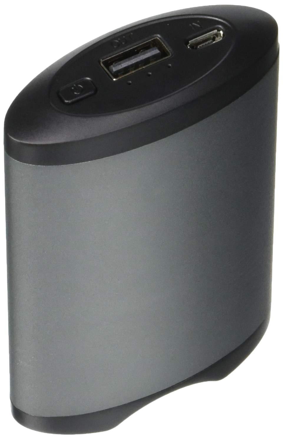 Lucy CL050-VG Polypropylene Swing Top Bin 50 L Capacity Verdigris