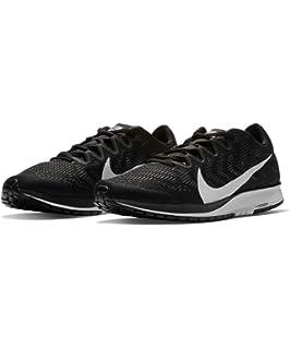 d2d07c937f4 Nike Air Zoom Streak 7 Mens Aj1699-010