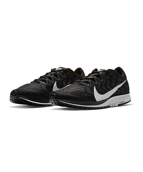 d7da57f57 Nike Air Zoom Streak 7