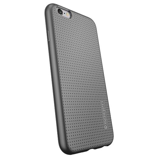 191 opinioni per Cover iPhone 6s, Spigen Cover iPhone 6