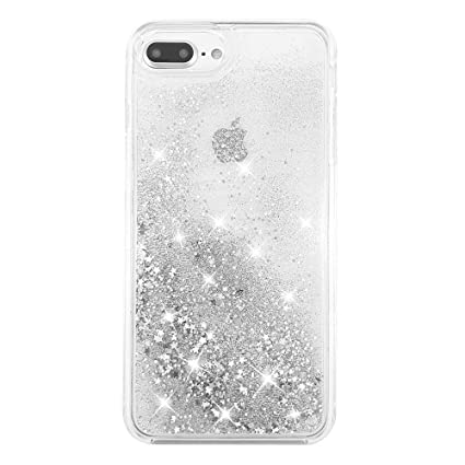 uCOLOR Case for iPhone 7 Plus iPhone 8 Plus Case iPhone 6S Plus/6 Plus Case (5.5