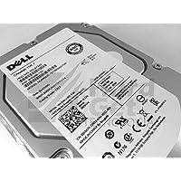 HD - 600GB / 15.000RPM / SAS2 / 3,5pol - Dell Cheetah 15K.7 - W347K ST3600057SS