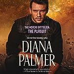 The Morcai Battalion: The Pursuit   Diana Palmer