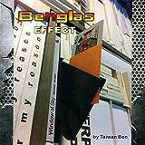 MMS Benglas Effect by Taiwan Ben - Trick
