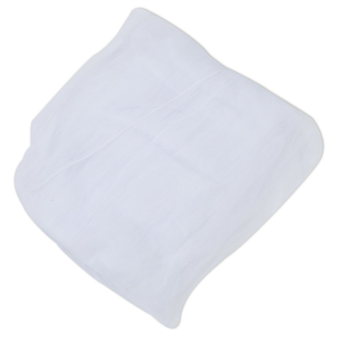 SODIAL(TM) Zanzariera a baldacchino per letto anti zanzare chinkyboo-2132