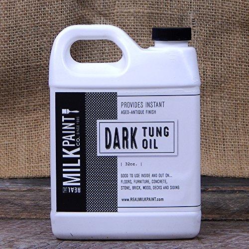real-milk-paint-dark-raw-tung-oil-32-oz