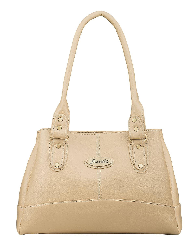 c9ccc3c0e1 Handbags Online Sale   Buy Handbags   Clutches on Sale   Discounts ...