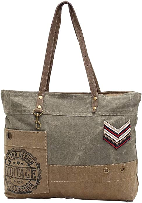 Print Edition Montana Rucksack | Bags, Bag sale, Printed bags