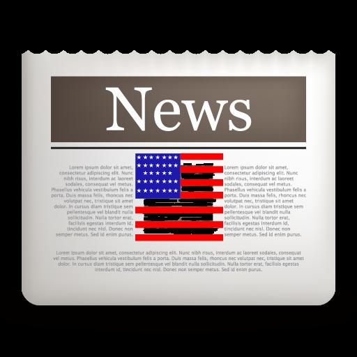 usa-news-today