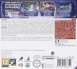 LE 5 LEGGENDE - DREAMWORKS RISE OF GUARDIANS 3DS by