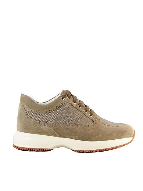 scarpe simili a hogan interactive