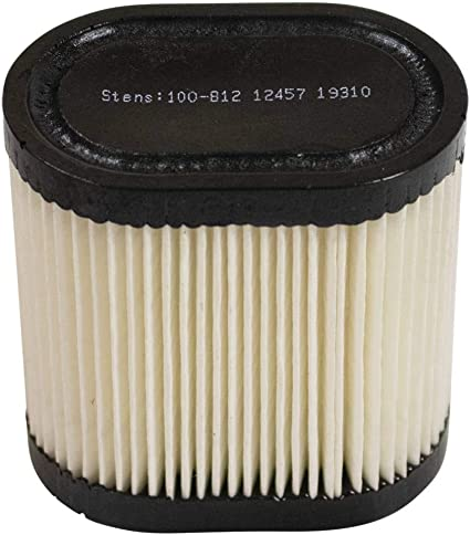 GENUINE Motaquip Air Filter LVFA1537 BRAND NEW