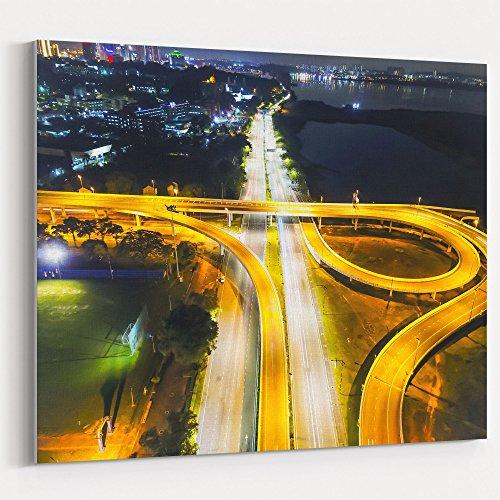 Landscape Lighting Experts in Florida - 8