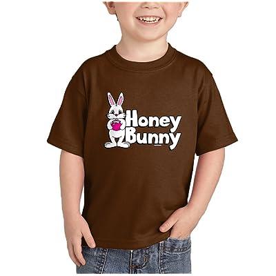 HAASE UNLIMITED Honey Bunny T-Shirt