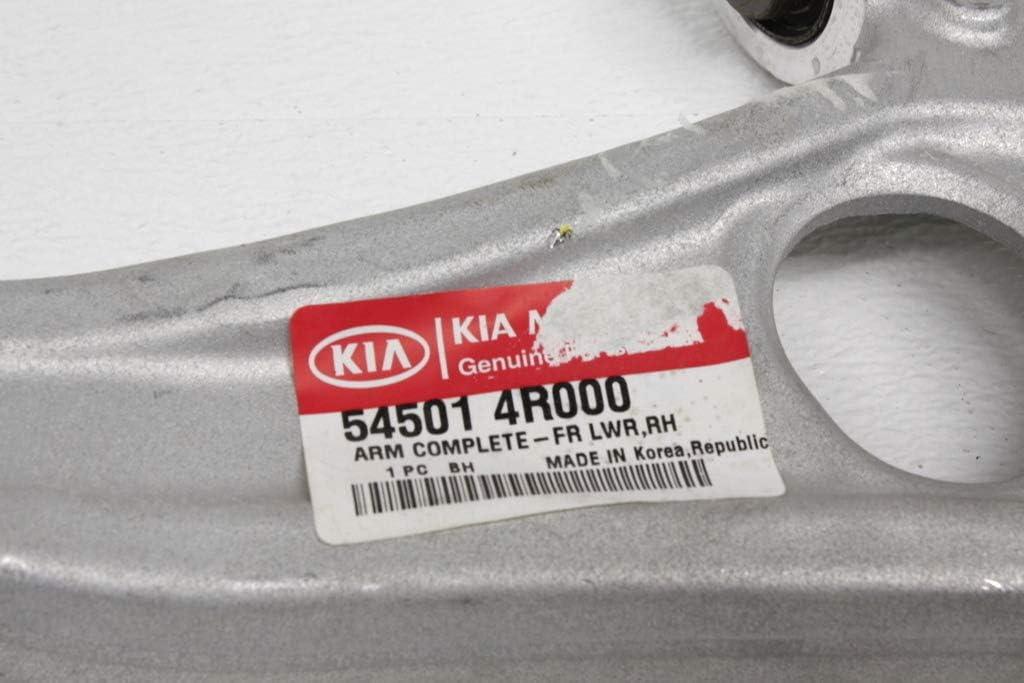 Kia 54501-4R000 Suspension Control Arm