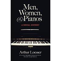 Men, Women and Pianos: A Social History