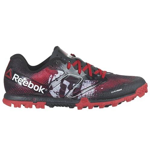 Chaussures Les Course Reebok de Spartan Homme Tout Terrain Super OvxqwFnZS4