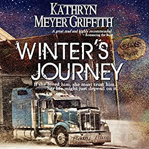 Winter's Journey Audiobook