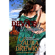 The Devil's Daughter (The Devil to Pay Book 1)