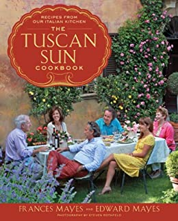 //FB2\\ The Tuscan Sun Cookbook: Recipes From Our Italian Kitchen. Monday October Sintaxis Marian Grupo fixing Chitra emisora