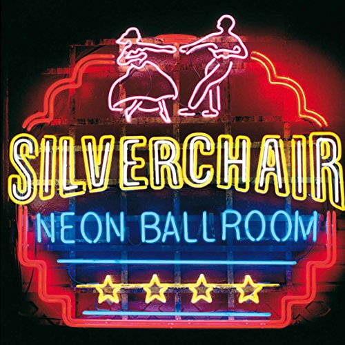 Silverchair - Past, Present And Future - Zortam Music