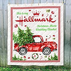 3D Printed Quilt   This is My Hallmark C...