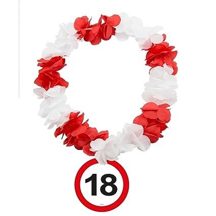 Folat HC-Handel Tráfico Carteles * Número 18 * para el 18º ...