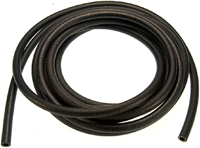 ACDelco TC337 Professional Inline to Trailer Wiring Harness Connector