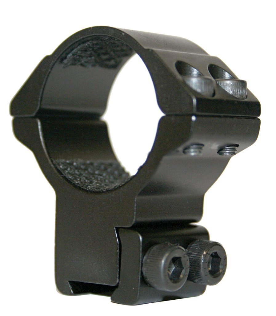 2pc 30mm 9-11mm High