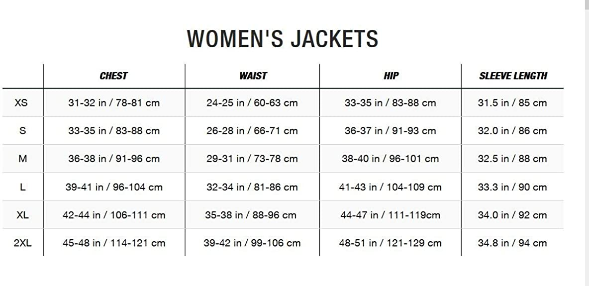 THE NORTH FACE Women's Mashup Hoodie Black Shine