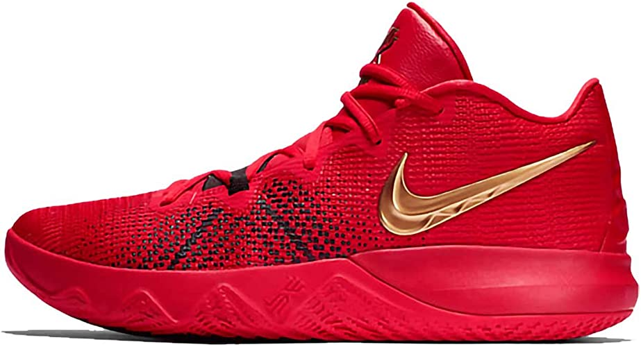Amazon.com: Nike Kyrie Flytrap - Tenis de baloncesto para ...