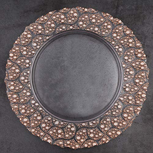 ALINK Receptions Weddings Banquets Decoration product image
