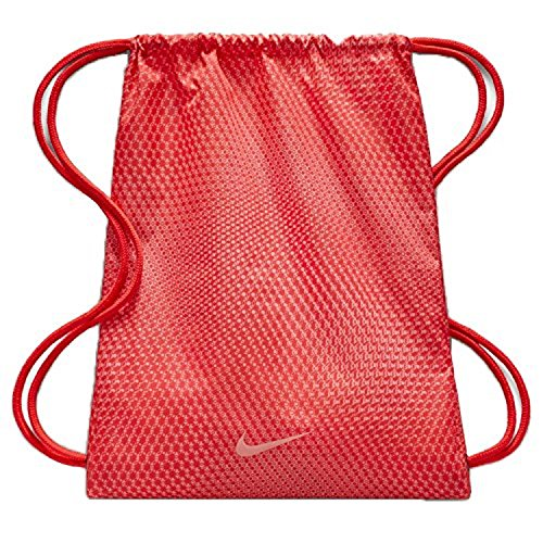 Unisex Bag Nike Nk blue Red gfx Children Strings And Gmsk CPwqpf