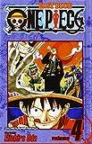 One Piece 4: The Black Cat Pirates