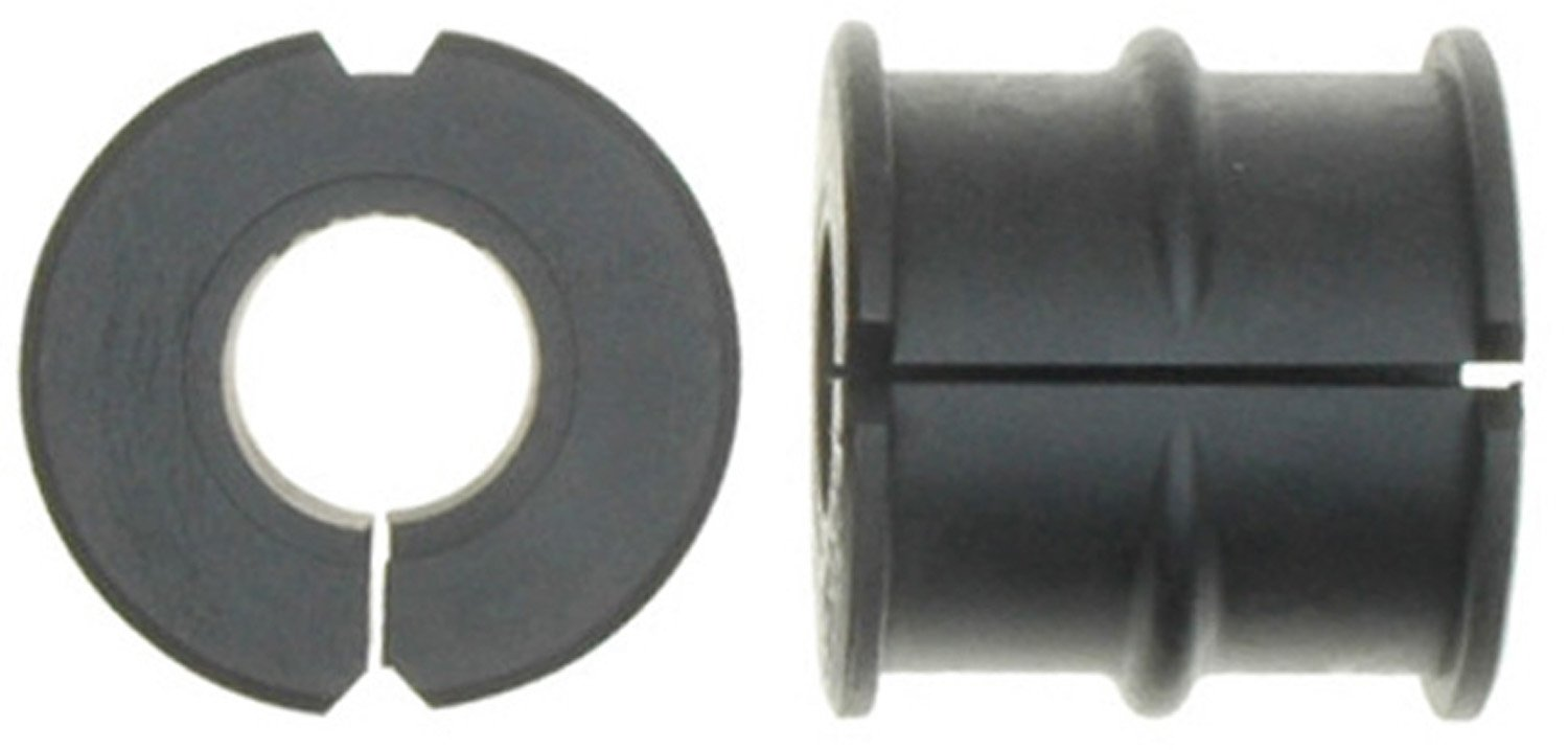 ACDelco 45G0736 Professional Front Suspension Stabilizer Bushing