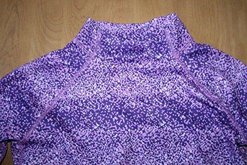 Nike Kaishi 2.0 (Ps), Zapatillas de Running Niños Purple 507