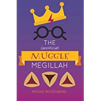 The (unofficial) Muggle Megillah