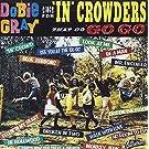 Dobie Gray Sings for