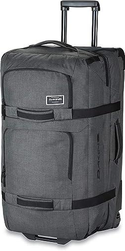 Dakine Split Roller Bag