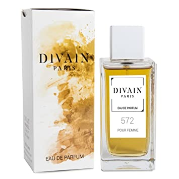 a192dbc12ca DIVAIN-572   Similar to Bloom from Gucci Eau de parfum for woman ...