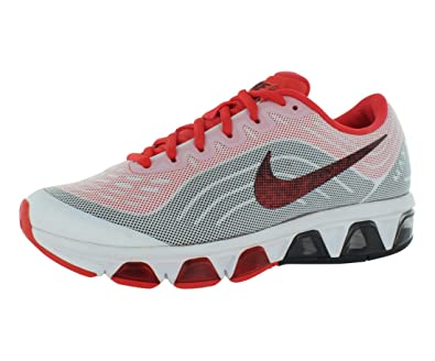 best website 5f23c 7f563 Amazon.com | Nike Air Max Tailwind 6 Vday Running Women's ...
