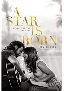 a star is born soundtrack download 2018