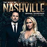 The Music of Nashville: Season 6, Vol. 2 (Original Soundtrack)