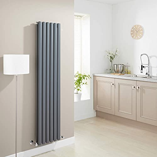radiateur vertical. Black Bedroom Furniture Sets. Home Design Ideas