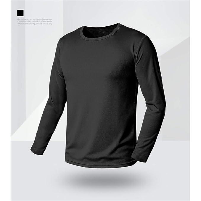 4dfb8265 Thadensama Men T-Shirt Plsize Xxxxl 4Xl 5Xl 6Xl 7Xl Autumn Male T ...