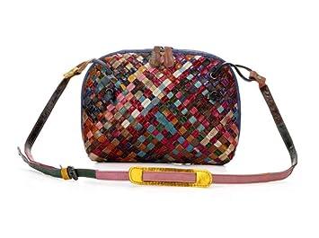 d0722001dde2b Handtasche aus Leder