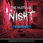 This Restless Night | Seth Chambers