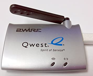 2wire 2wire 802.11g Usb Wireless Adapter Driver Details