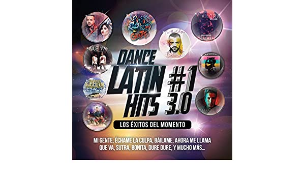 Ahora Me Llama [Explicit] by Karol G & Bad Bunny on Amazon Music - Amazon.com